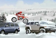 Trial-game-on-snow