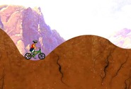 Flash-game-bmx