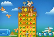 Climbing-gioco-con-little-mouse
