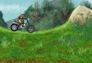 Gioco-flash-di-motocross