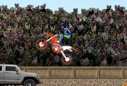 Freestyle-de-motocross