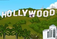 Jeu-de-deltaplane-a-hollywood