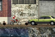Jeu-de-motocross-bike-adventure