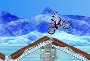 Jeu-de-trial-glacial-bike-mania-ice